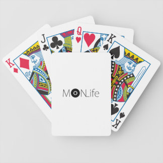 MoonLife Cards