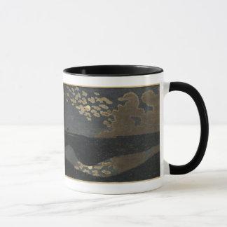 Moonlight, 1894 mug