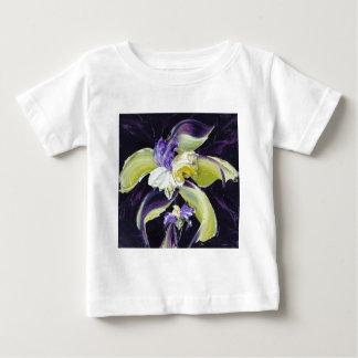 Moonlight Garden Shirt
