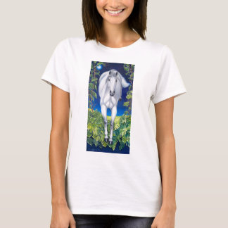 Moonlight Jumper T-Shirt