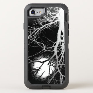 Moonlight OtterBox Defender iPhone 8/7 Case