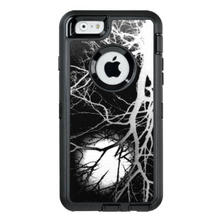 Moonlight OtterBox Defender iPhone Case