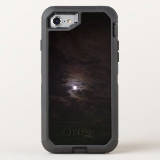 moonlight otterbox OtterBox defender iPhone 7 case