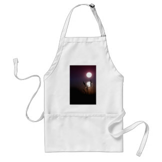 Moonlight Standard Apron