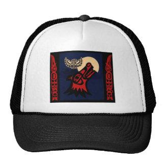 Moonlight Stew.JPG Trucker Hat