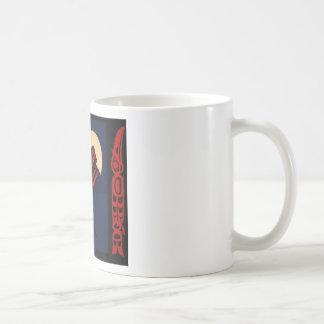 Moonlight Stew.JPG Coffee Mugs