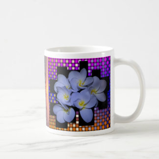 Moonlight Sunrise Coffee Mug