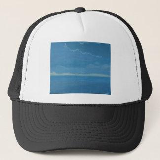 Moonlight, Trucker Hat