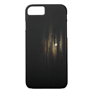 Moonlit Clouds iPhone 8/7 Case