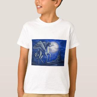 Moonlit Flight T-Shirt