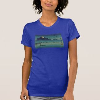 Moonlit Grove T-shirt