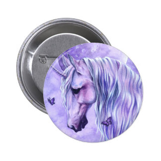 Moonlit Magic Button