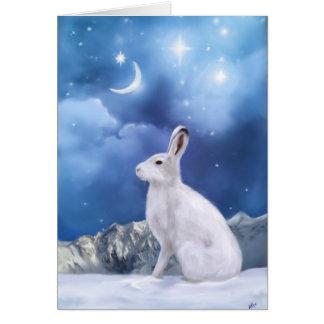 Moonlit Sentinel Cards