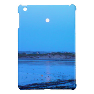Moonrise Case For The iPad Mini