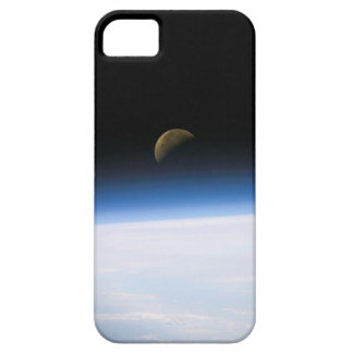 Moonrise iPhone 5 Covers