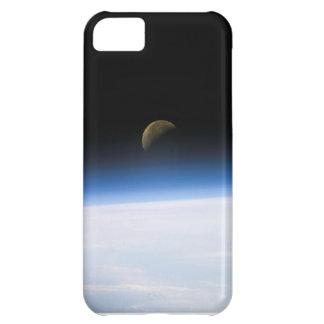 Moonrise iPhone 5C Case