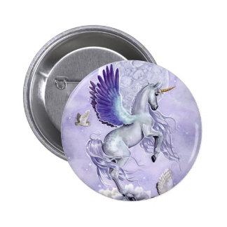 Moonshine Button