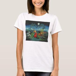 Moonshine Sonata 2006 T-Shirt