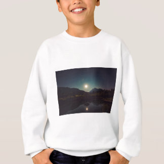 Moonshine Sweatshirt