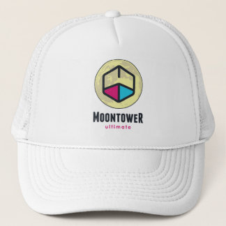 Moontower Ultimate Trucker Hat 2