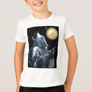moonwolf T-Shirt