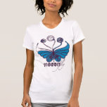 Mooonfly Camisole T-shirt