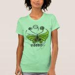 Mooonfly Tshirt
