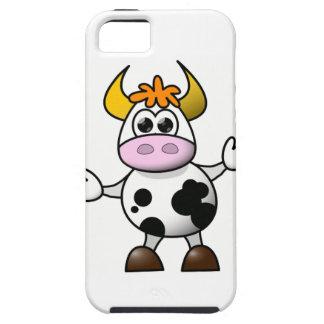 Moooooooove on over! iphone4 case iPhone 5/5S cases