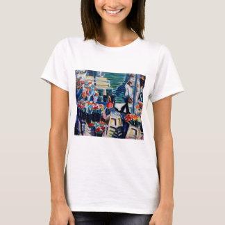 Moore st Dublin T-Shirt