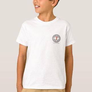 Moorish American Shirts