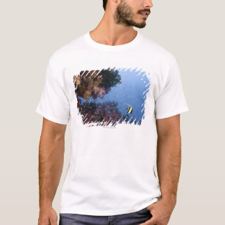Moorish Idol T-Shirt