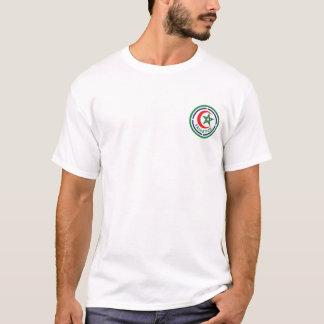 Moorish T-Shirt