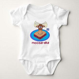 moose-aka t-shirts