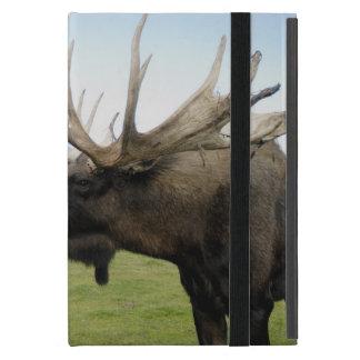 Moose Cases For iPad Mini