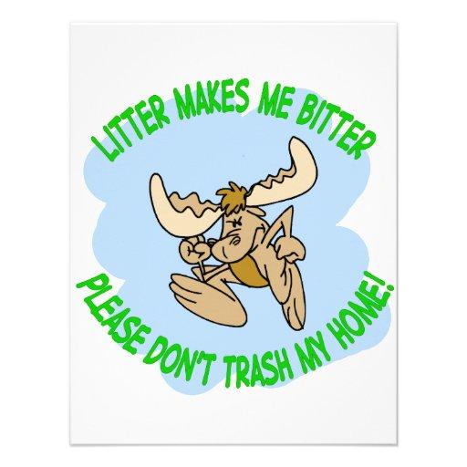 moose invites