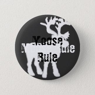 Moose Rule Button