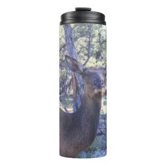 Moose Thermal Tumbler