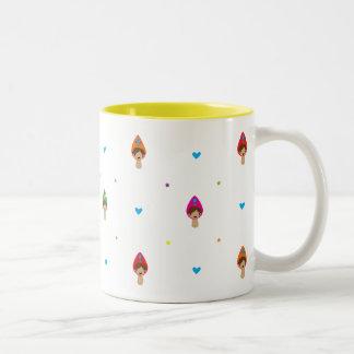 mooshee mug