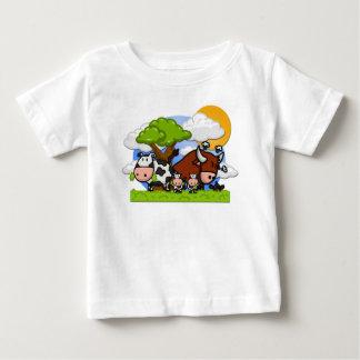 Mootiful Infant T-shirt