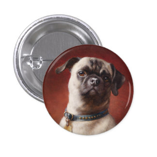 Mops Button