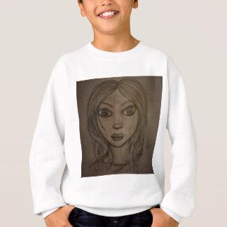 Morag Sweatshirt