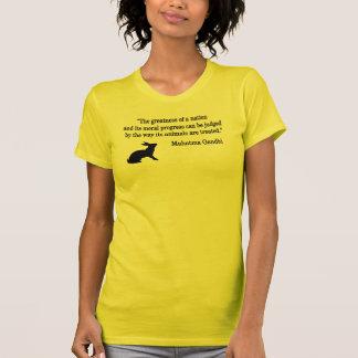 Moral Values T-Shirt