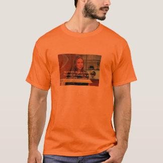 morals T-Shirt