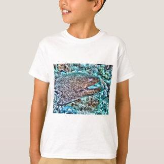 Moray Eel T-Shirt
