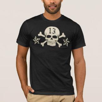 Morbid Luck T-Shirt