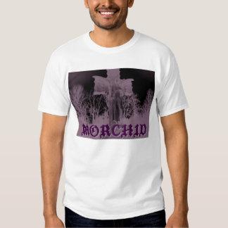 morchid shirts
