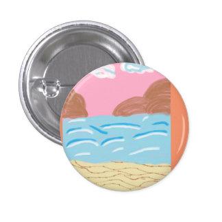 more anstecker 3 cm round badge