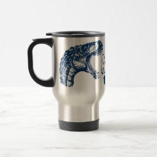 More Awesome Than You Coffee Mugs