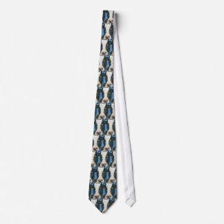 More Cowbell! Tie