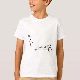 more dragster motosport run car shirts
